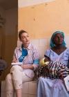 65_Senegal2019_Tremeau_1R6A2451.jpg