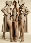 Burberry-Spring_Summer-2020-Campaign-featuring-Kendall-Bella-Hadid-and-Gigi-Hadid-c-Courtesy-of-Burberry-_-Inez-and-Vinoodh_resize.jpg