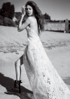 Gigi-Vogue01.jpg