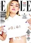 Gigi_Hadid_-_Elle_Canada2C_November_2015lq_28129.jpg