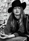 Gigi_Hadid_2.jpg