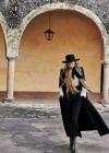 Gigi_Hadid_4.jpg