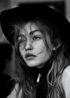Gigi_Hadid_7.jpg