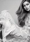 Gigi_Hadid_Vogue_Spain_Mar2015_04.jpg