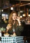 Harpers-Bazaar-US-October-2016-Gigi-Hadid-by-Bjorn-Iooss-04.jpg