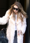 INF_3777971_Gigi_Hadid_Steps_Out_In_A_.JPG