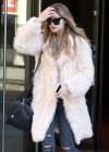 INF_3777973_Gigi_Hadid_Steps_Out_In_A_.JPG