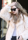 INF_3777976_Gigi_Hadid_Steps_Out_In_A_.JPG