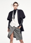 Vogue-China-March-2017-Gigi-Hadid-by-Patrick-Demarchelier-06.jpg