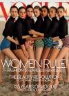 Vogue-Cover01.jpg