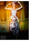 Vogue_Paris_November_2016_Page_22.jpg