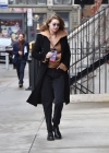 gigi_hadid_is_seen_early_morning_with_no_make_up_on_after_spendi_9588.jpg