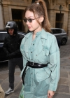 rex_gigi_hadid_out_and_about_paris_fashion_we_10123787d.jpg